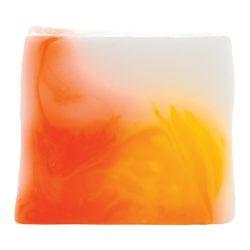 Bomb Cosmetics Narancs Szóda Szappan