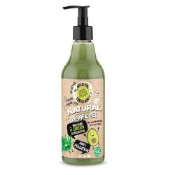 """Planeta Organica Skin Super Good Természetes """"Anti-Pollution"""" tusfürdő 500ml"""