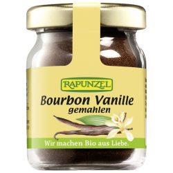 Rapunzel Eredeti bourbon vaníliapor