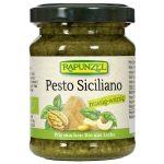 Rapunzel Pesto siciliano