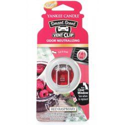 Yankee Candle Smart scent pálca Red Raspberry