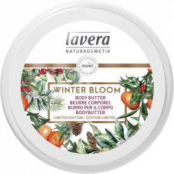 Lavera Testvaj - téli virágzás