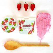 Bomb Cosmetics Epres Tusradír