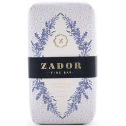 Zador Levendula-Verbéna A felfrissülés harmóniája
