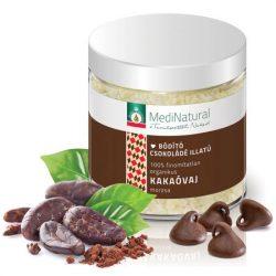 MediNatural organikus kakaóvaj