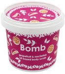 Bomb Cosmetics Grapefruit és Nektarin tusradir