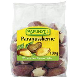 Rapunzel Paradió