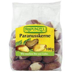 Rapunzel Paradió 100g
