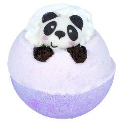 Bomb Cosmetics Panda fürdőbomba