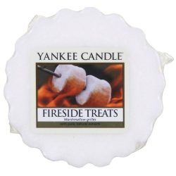 Yankee Candle Fireside Treats Tarts mini viasz