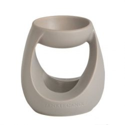 Turning Stone Grey viaszmelegítő
