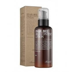 Benton Csiga-méh lotion 120ml