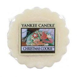 Yankee Candle Christmas Cookie Tarts  mini viasz