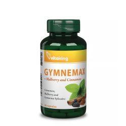 Vitaking Gymnemax