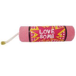 Bomb Cosmetics SzerelemBOMBa