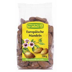 Rapunzel Európai mandula