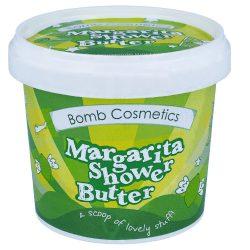 Bomb Cosmetics Jégkrém tusfürdő Margarita