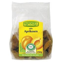 Rapunzel Sárgabarack édes, egész 250g