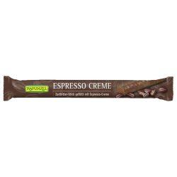 Rapunzel Espressokávés étcsokoládé rúd