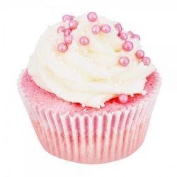 Badefee Fürdő Mini torta Berry pearl