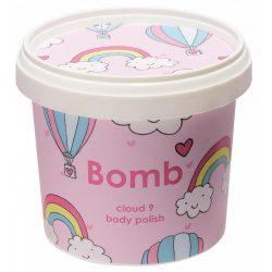 Bomb Cosmetics Felhőcske Tusradír