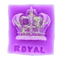 Bomb Cosmetics Király viaszpasztilla