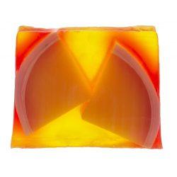Bomb Cosmetics Csodálatos mandarin szappan