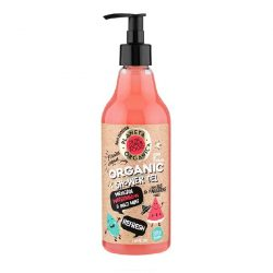 "Planeta Organica Skin Super Good Természetes ""Refresh"" tusfürdő 500ml"