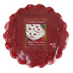Yankee Candle Merry Berry Linzer Tarts® mini viasz
