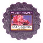 Yankee Candle Black Plum Blossom Tarts® mini viasz
