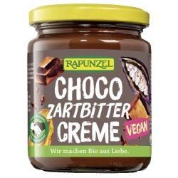Rapunzel Csokoládékrém 250g