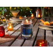 Yankee Candle Dreamy Summer Nights kis üveggyertya