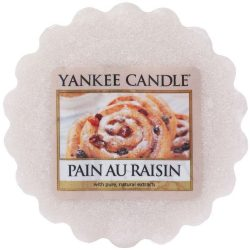 Yankee Candle Pain-Au Raisin Tarts mini viasz