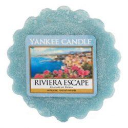 Yankee Candle Riviera Escape Tarts mini viasz