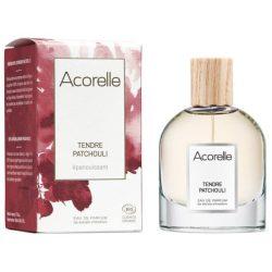 Acorelle Bio Eau de Parfum Pure Patchouli