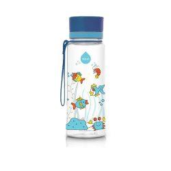 Equa gyerek kulacs BPA mentes műanyagból - Equarium