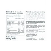 VitaKing B-50 komplex
