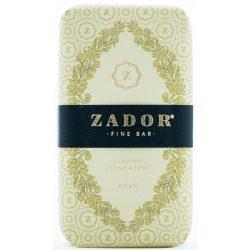 Zador Mandula-Klementin A megújulás frissítő illata