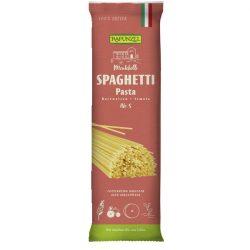 Rapunzel Durumdarás spagetti tészta