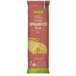 Rapunzel Durumdarás spagetti tészta Extra vékony 500g