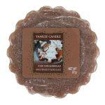 Yankee Candle Iced Gingerbread Tarts® mini viasz