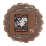 Yankee Candle Iced Gingerbread Tarts® mini viasz