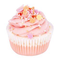 Badefee Fürdő Mini torta Mon Amour
