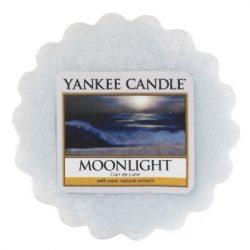 Yankee Candle Moonlight Tarts® mini viasz