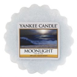 Yankee Candle Moonlight Tarts mini viasz