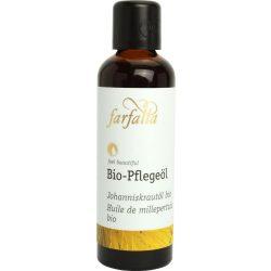 Farfalla Bio orbáncfű olaj 75ml