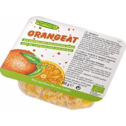 Rapunzel Kandírozott narancshéj kukoricasziruppal 100g