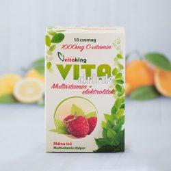 Vitaking VitaDrink italpor