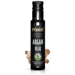 Pödör Argán olaj - Bio