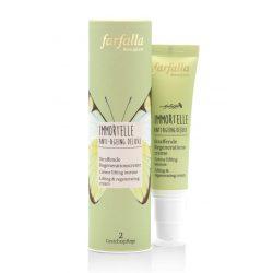 Farfalla age miracle Bio Szemkörnyék feszesítő szérum